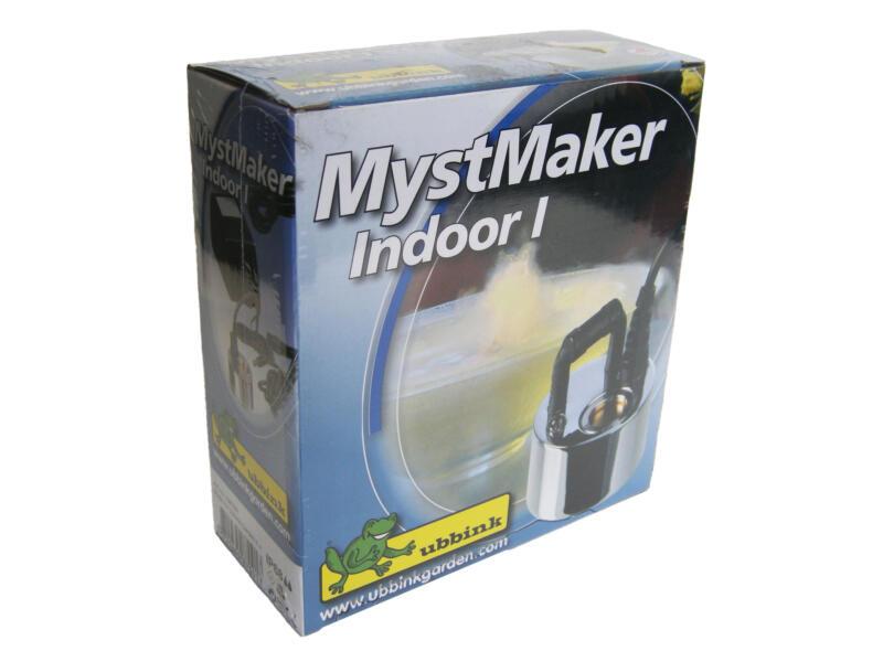 Ubbink Mystmaker I machine à brouillard intérieur