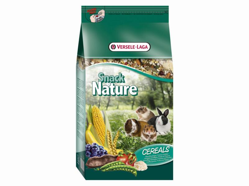 Nature Snack Cereals 2kg