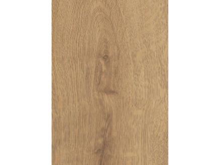 Eurohome Nature laminaat 2,22m² sundance oak