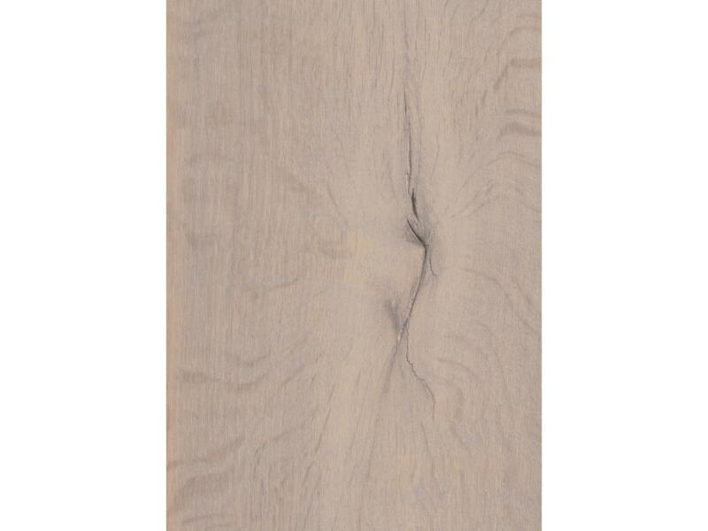 Eurohome Nature sol stratifié 2,22m² enchanted oak