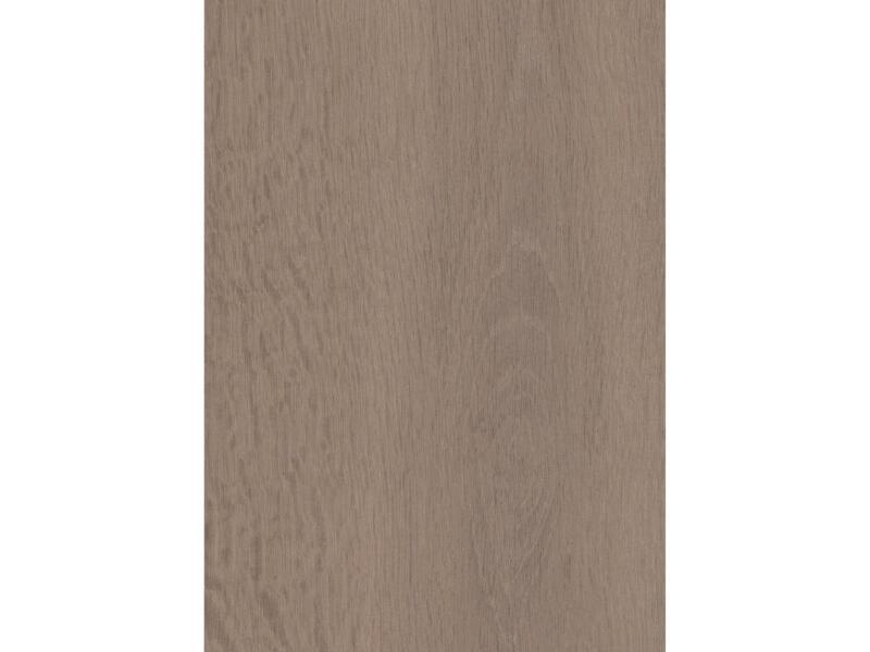 Eurohome Nature sol stratifié 2,22m² wolfsback oak