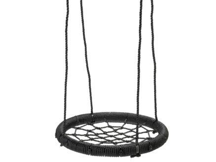 Nestschommel 60cm