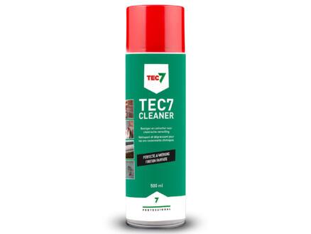 Tec7 Nettoyant & dégraissant 500ml
