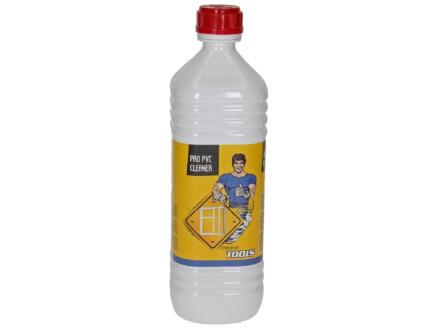 Nettoyant PVC 1l