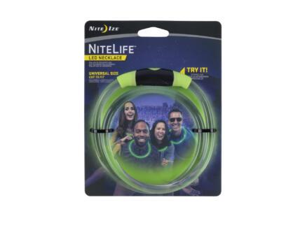Nite Ize NiteLife LED ketting groen