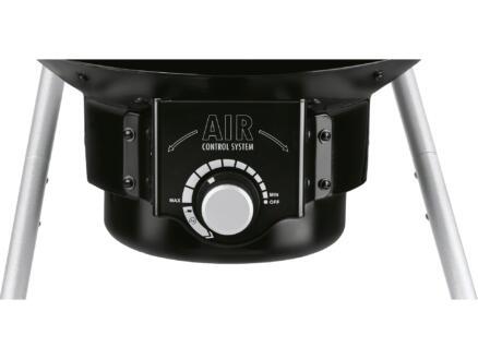 No. 1 F60 Air kogelbarbecue 60cm
