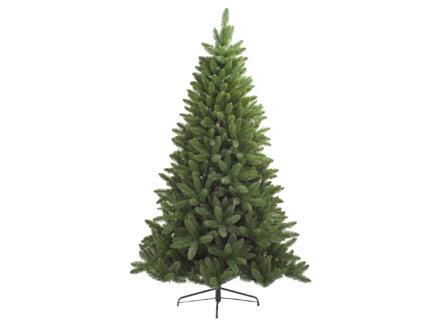 Nordskot sapin de Noël 243cm