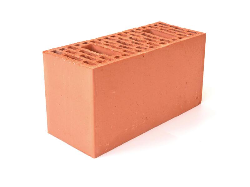 Nova bloc treillis 29x14x19 cm