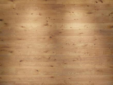 Oak intissé photo 4 bandes