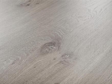 Berry Alloc Ocean laminaat 2,2m² spirit light grey