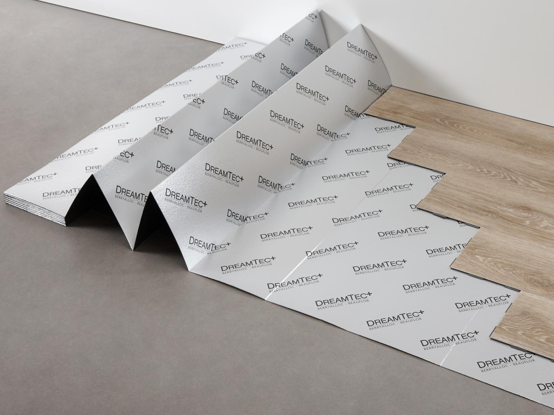 Ondervloer Voor Tapijt : Ondervloeren hubo