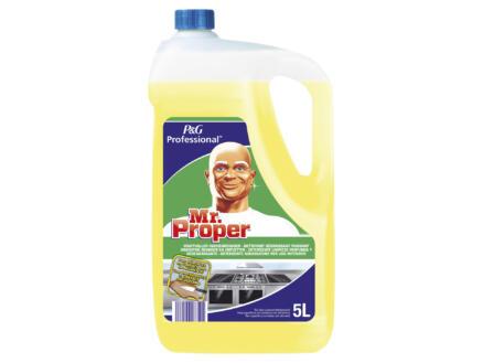 Mr Propre Ontvetter keuken 5l