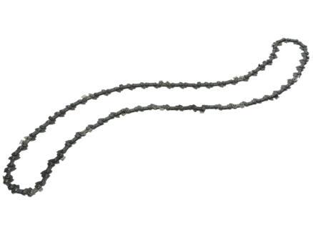 Black+Decker Oregon chaîne de tronçonneuse 45cm pour CS2245