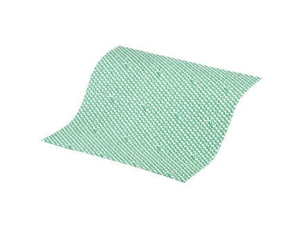 Vileda Original dweil 60x50 cm groen 2 stuks