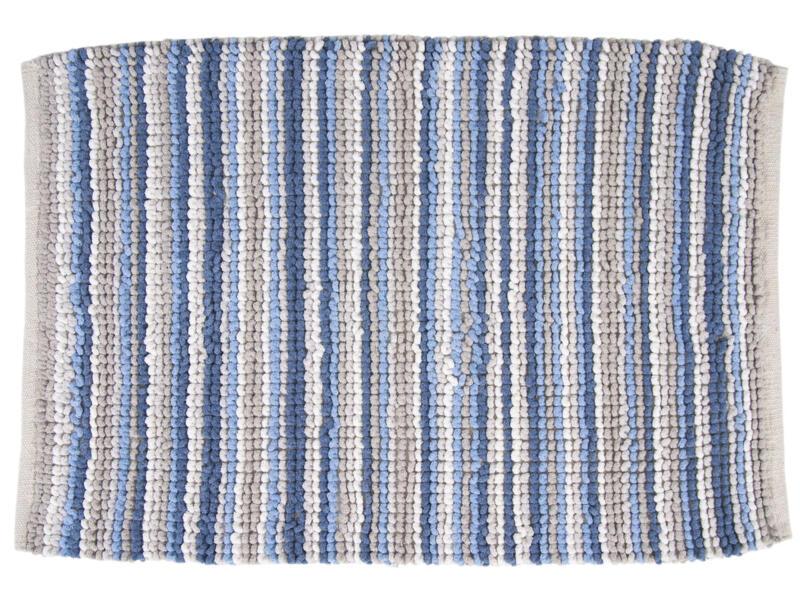 Differnz Origo tapis de bain 100x60 cm