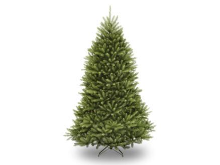 Oxford kerstboom 213cm