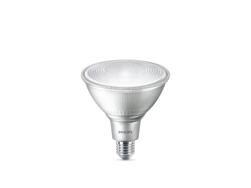 Philips PAR38 spot LED E27 13W dimmable