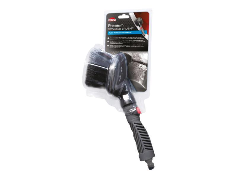 Pingi PBS-C1 brosse pour nettoyage
