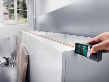 Bosch PLR 50 C télémètre 50m