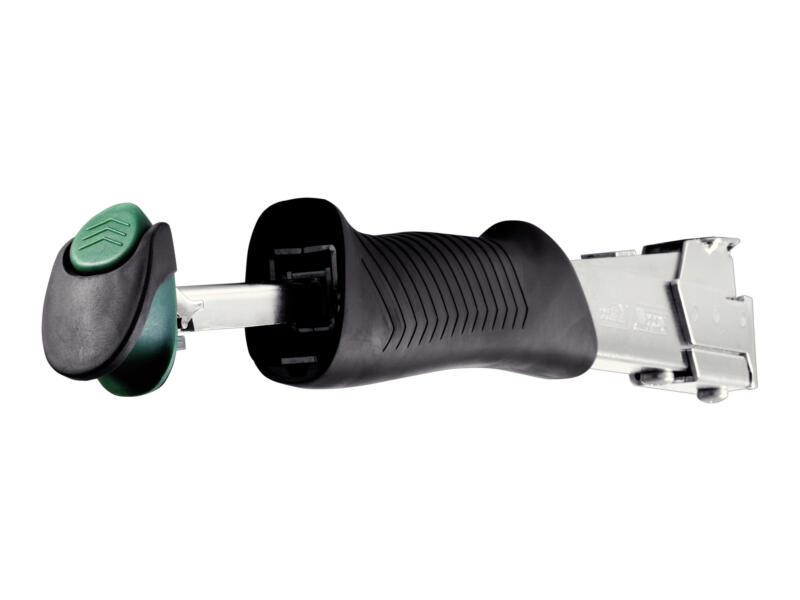 Rapid PRO R311 hamernietpistool