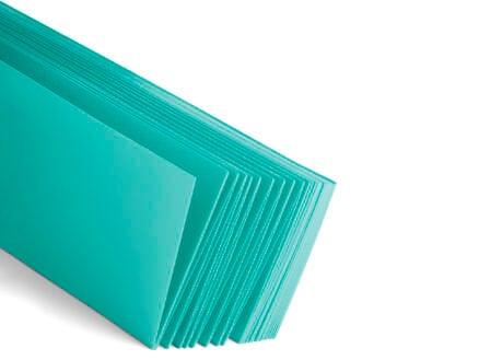 Selit PS Green Rapid sous-couche 2,2mm 15m²