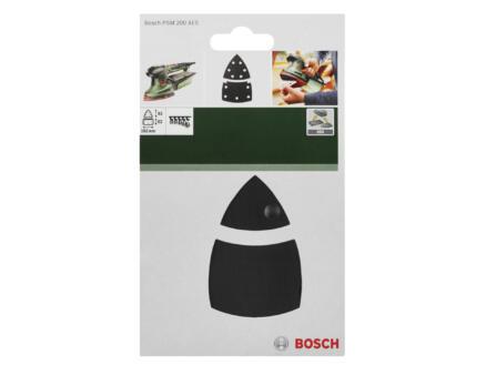 Bosch PSM 200 AEC schuurplateau voor PSM 200 AES