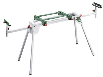 Bosch PTA 2400 table de sciage pour scie à onglet