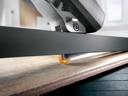 Bosch PTC 640 tegelsnijder 64cm