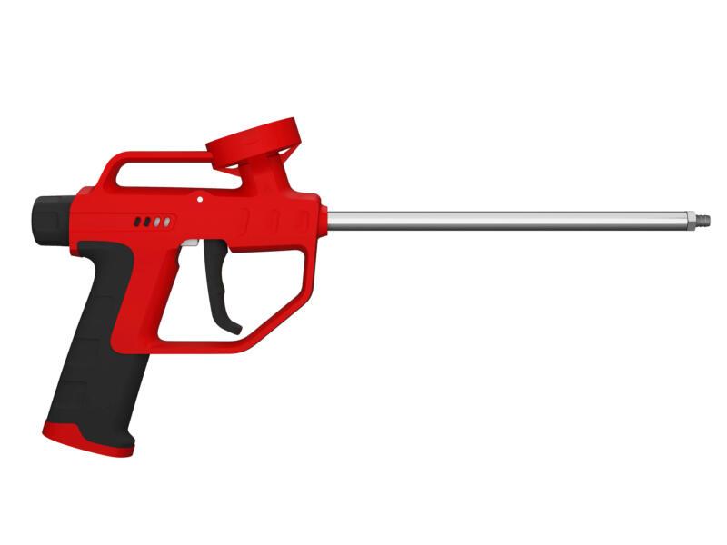 Soudal PU-schuim pistool