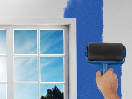 Renovator Paint Runner Pro verfrolset