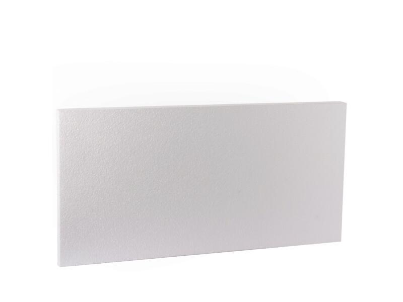 Panneau isolant 200x100x5 cm R1,1 24m²