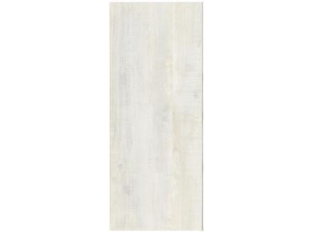 Panneau meuble 250x60 cm everest