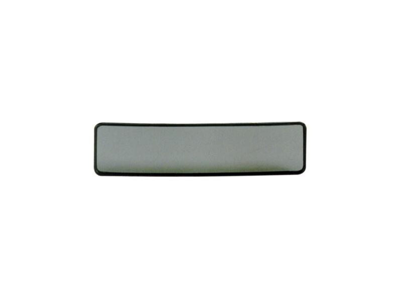 Carpoint Panoramaspiegel 25,5x6,6 cm