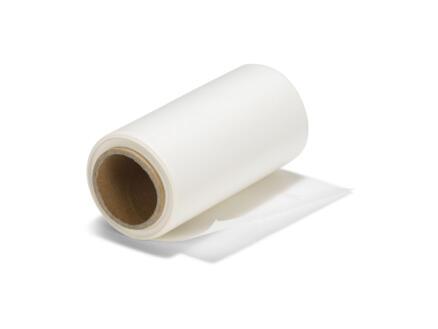 Papier de cuisson 25mx10cm mini rouleau