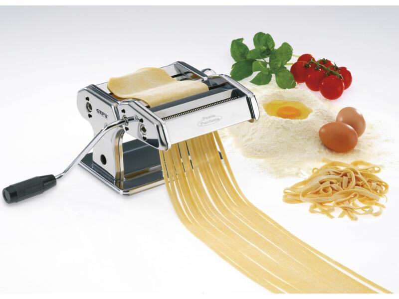 Gefu Pasta Perfetta pastamachine