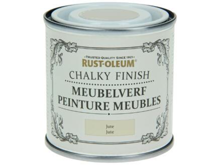 Rust-oleum Peinture meubles 0,125l jute