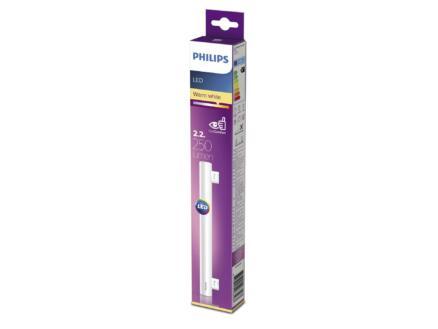 Philips Philinea LED buislamp S14s 3W