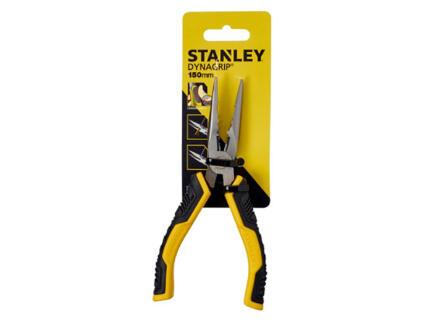Stanley Pince à bec long 150mm