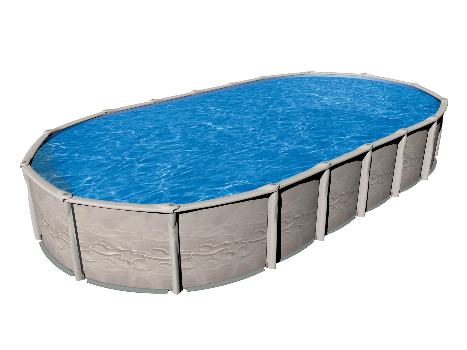 chauffage de piscine chauffage piscine with chauffage de piscine great chauffage piscine intex. Black Bedroom Furniture Sets. Home Design Ideas