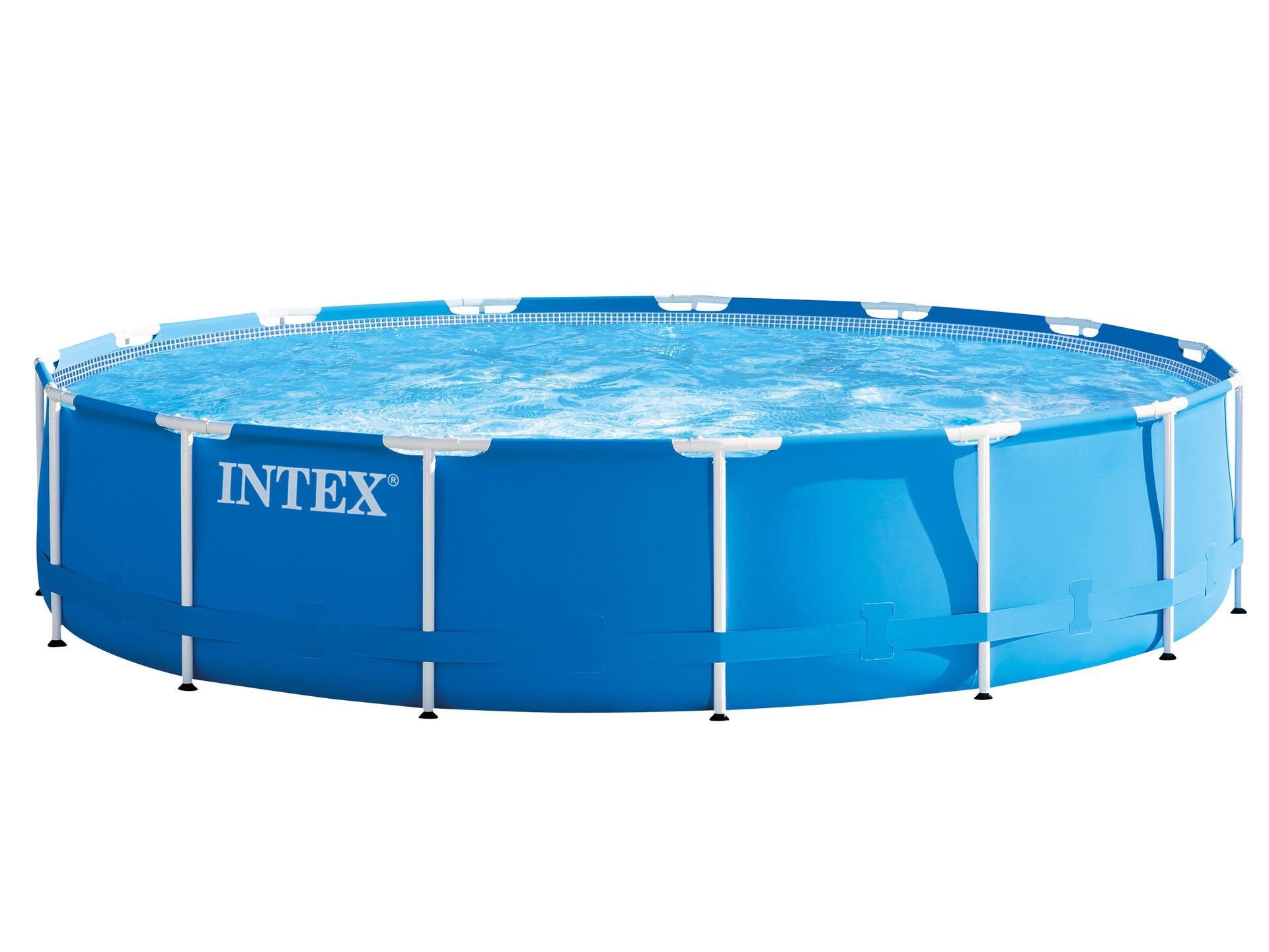 Beau pompe pour piscine intex piscine for Pompe intex pour piscine