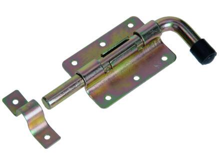 Pistoolgrendel 12mm