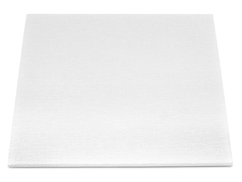 Plafondtegel Bianco T149 10mm EPS