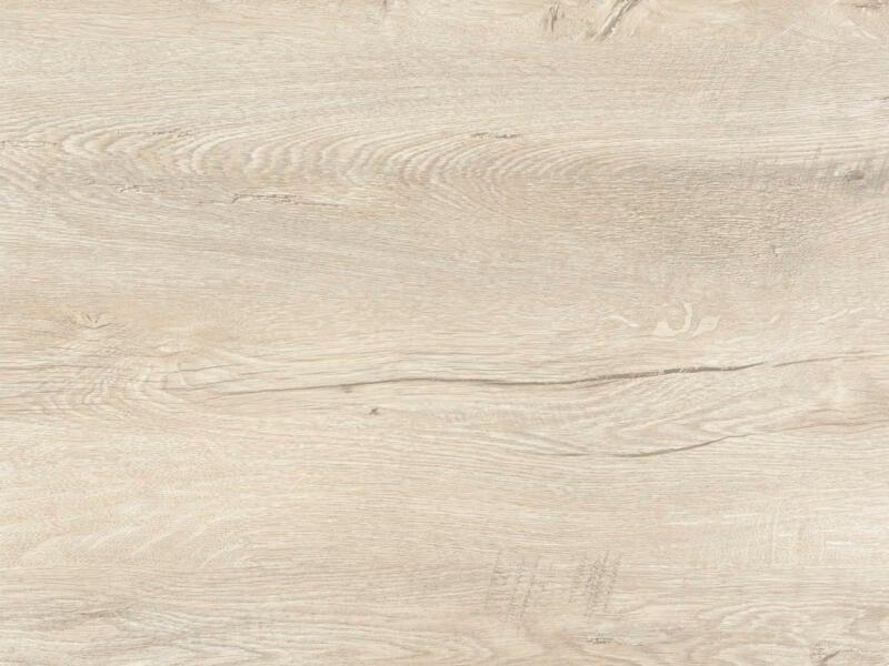 Plan de travail W303 250x60x3 cm valley oak