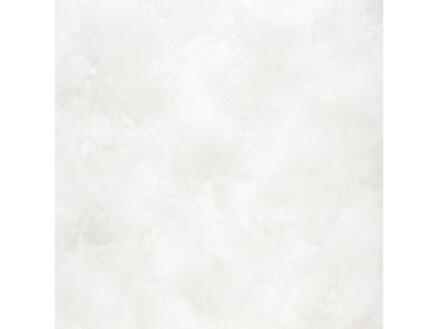 Plan de travail W403 305x60x4 cm Bilbao marble