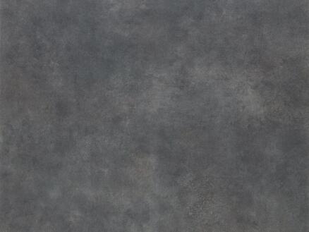 Plan de travail W403 305x60x4 cm béton poli