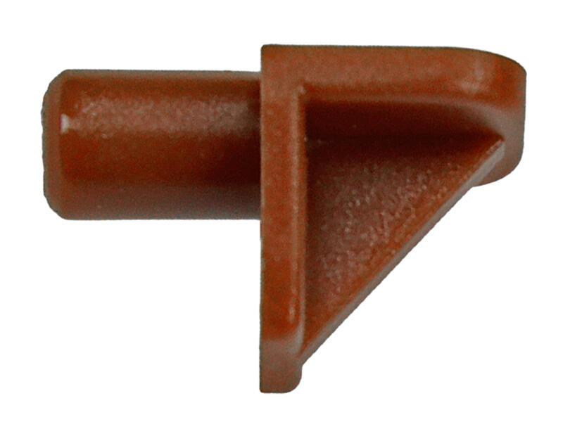 Plankdrager 5mm 20 stuks