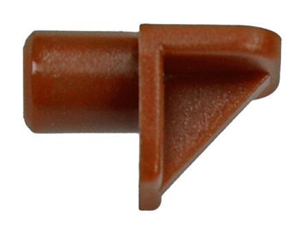 Plankdrager 7mm 20 stuks