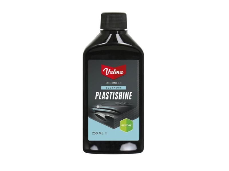 Valma Plastishine kunststofreiniger 250ml