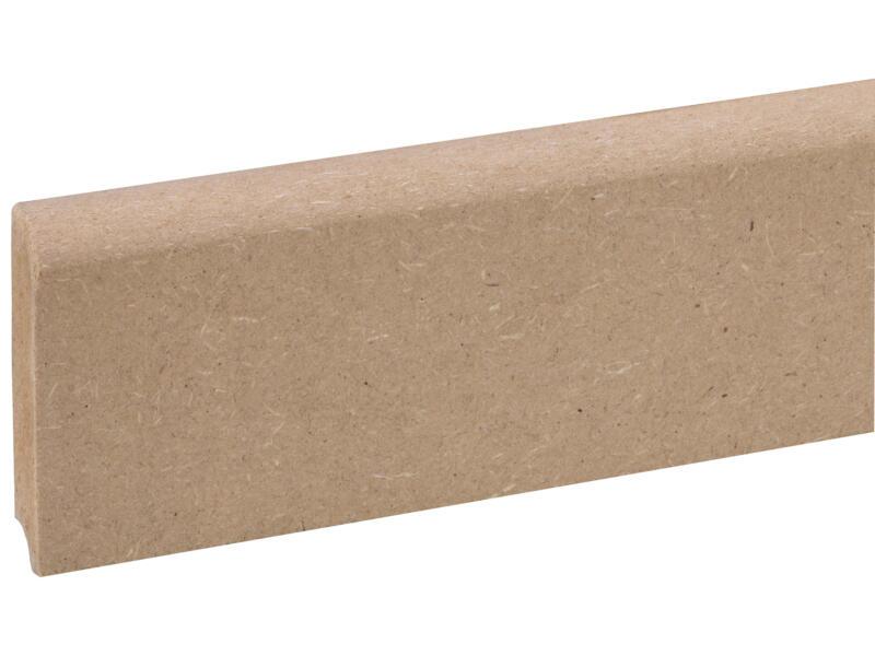 Plint 68x12 mm 240cm