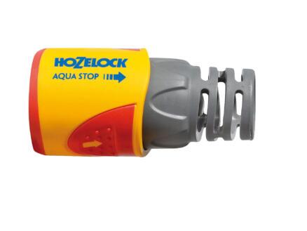 Hozelock Plus aquastop 12,5-15 mm